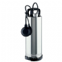 ESPA Vigila SS 1250MA Automatic Submersible Drainage Pump